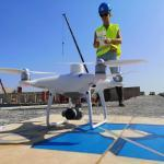 Atlantique Expertises Drones prestations