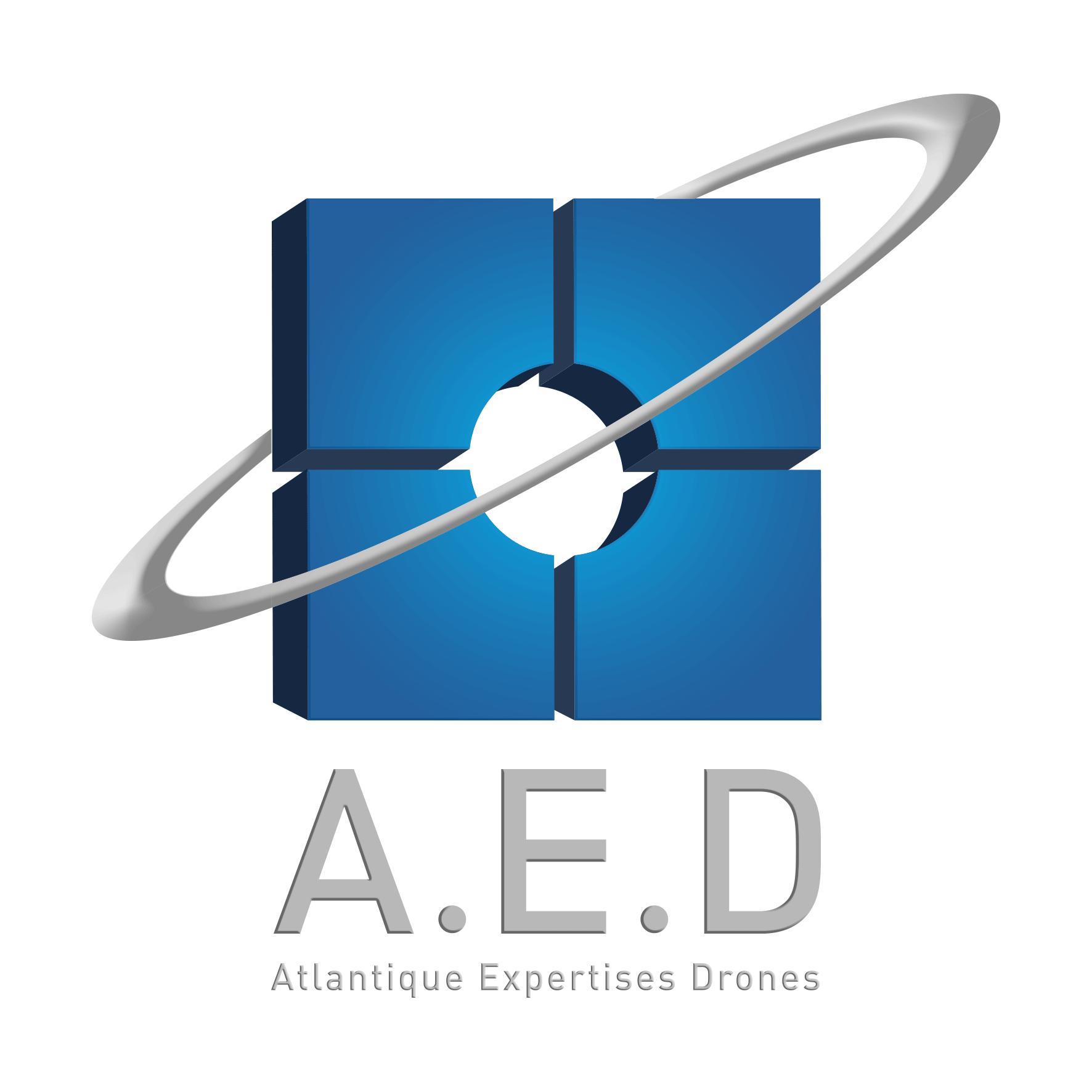 AED, experts du drone et de la formation de télépilotes