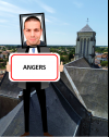 Agence Angers