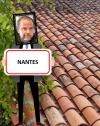 Agence Nantes