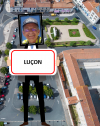 Agence Luçon