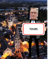Agence Tours